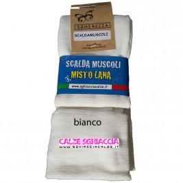 SCALDAMUSCOLI BIANCHI